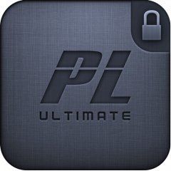 i-App Creation rolls out Pic Lock 3 Ultimate, Now with all new design and new security system